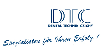 DTC Dental Technik Dental Equipment & Service